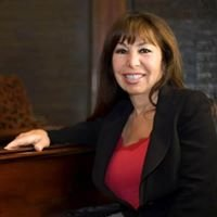 Diane Sarkisian - RE/MAX Action Realty
