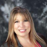 Christina Davis Weichert Realtors Hallmark Properties