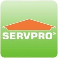 Servpro of Parma and Seven Hills