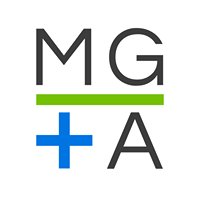 Marc George and Associates