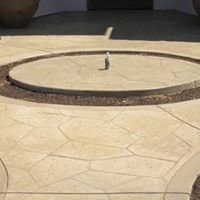 Souders Decorative Concrete