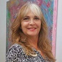 Linda Botello, Realtor w/Berkshire Hathaway HomeServices Texas Realty