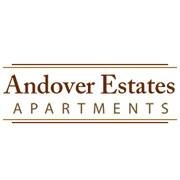 Andover Estates