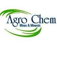 Agro Chem Industries