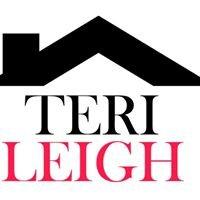Real Estate Agent - Teri Leigh