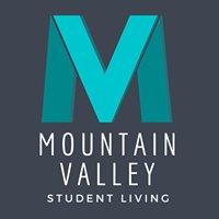 Mountain Valley Apartments