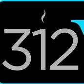 312 Vapes