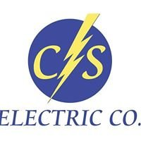 C&S Electric Co. - Los Angeles Electrician