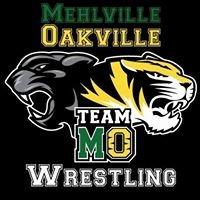 Team MO - Mehlville/Oakville