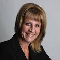 Terri Paulovich - Mortgage Specialist - Verico Paragon Mortgage Inc