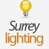 Surrey Lighting