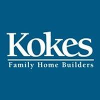 Kokes Family Home Builders
