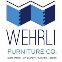 Wehrli Furniture