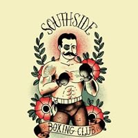 Southside Boxing Club