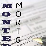 Cash loans portsmouth ohio image 10