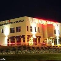 Culinary Institute of Michigan - Baker College