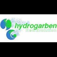 Hydrogarben srl