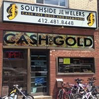 Southside Jewelers & More