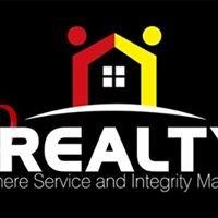 iRealty,LLC