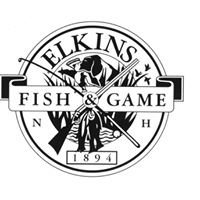 Elkins Fish & Game Club