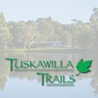 Tuskawilla Trails