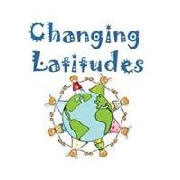 Changing Latitudes, Inc.