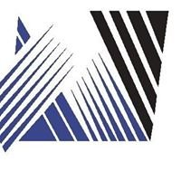 Vogel Construction Ltd.