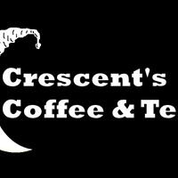 Crescent's Coffee & Tea