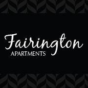 Fairington Apartments of Lexington