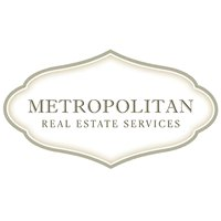 Metropolitan Real Estate Services