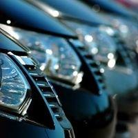 Tampa Used Car Sales