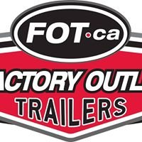 Factory Outlet Trailers Inc