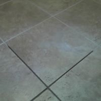 Grout Line Solutions, LLC