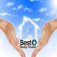 Best Realty Finder & Best Management Team, LLC