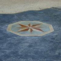 McGurns Decorative Concrete inc.