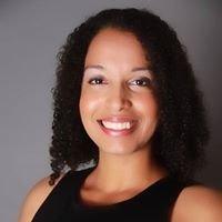 Teresa Castillo-Real Estate Consultant