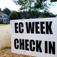 EC Week at Camp Fatima