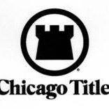 Chicago Title Galveston