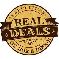 Real Deals on Home Decor - Rapid City, SD
