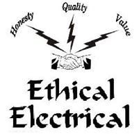 Ethical Electrical