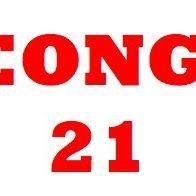 Leong's 21