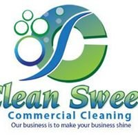 Clean Sweep Commercial Cleaning of Atlanta, LLC
