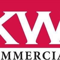 KWCommercial - Las Vegas