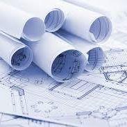 RJT Builders, Inc