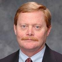 Bill Hutchings, Durham NC Realtor