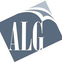 Adishian Law Group, P.C.