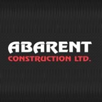Abarent Construction Ltd.