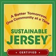 Borough of Harrington Park, New Jersey 07640