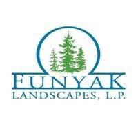 Funyak Landscapes, L.P.