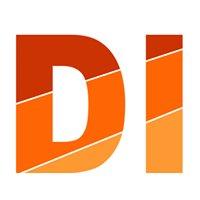 DI Designs Studio